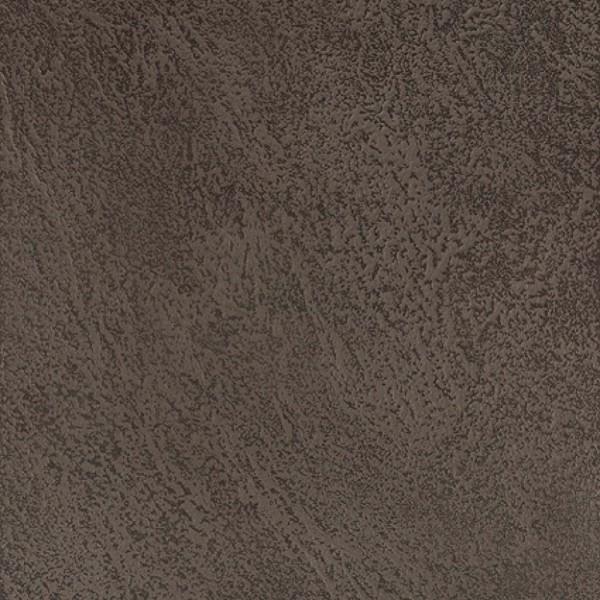 Agrob Buchtal Emotion Grip Graubraun Bodenfliese 30x30/1,05 R11/B Art.-Nr.: 433443