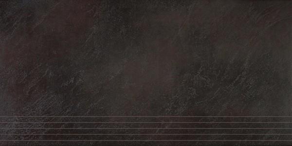 Agrob Buchtal Emotion Bronze Stufe 30x60 R10/A Art.-Nr.: 433857
