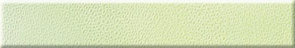 Steuler Colour Dots Lime Bordüre 40x6,5 Art.-Nr.: 86041