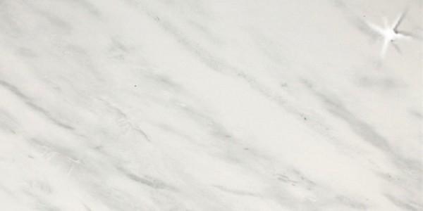 Villeroy & Boch Tribute Weiss Bodenfliese 30x60 Art.-Nr.: 2394 SE0L