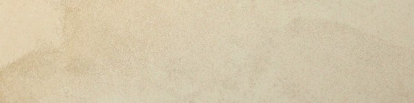 Villeroy & Boch Fire & Ice Platinum Beige Bodenfliese 15x60 R9 Art.-Nr.: 2409 MT30