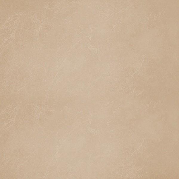 Agrob Buchtal Emotion Hellbeige Bodenfliese 60x60 R10/A Art.-Nr.: 433666