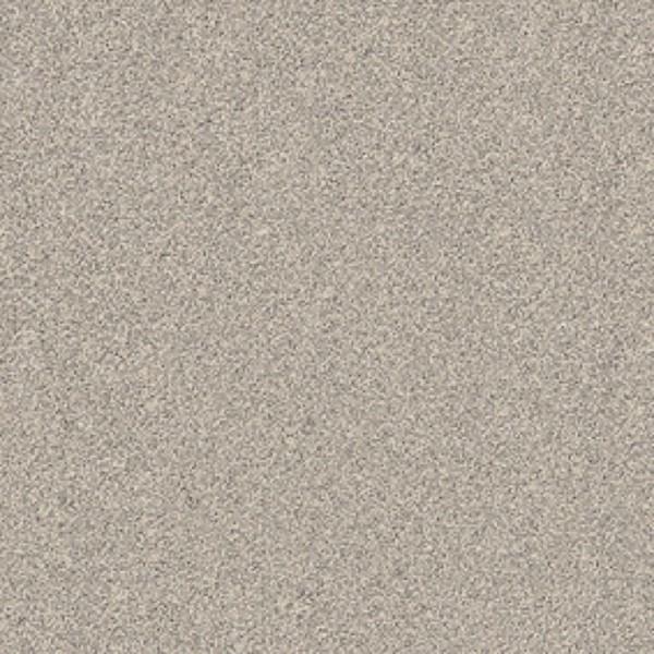 Agrob Buchtal Emotion Grip Hellgrau Bodenfliese 20x20/1,05 R11/B Art.-Nr.: 434281