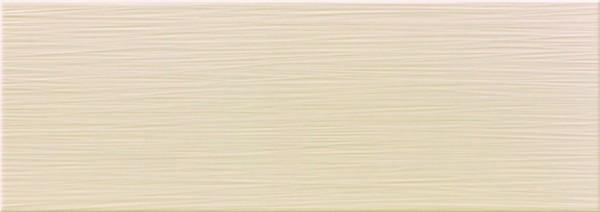 Steuler Tokame Linea Sand Wandfliese 25x70 Art.-Nr.: 27070