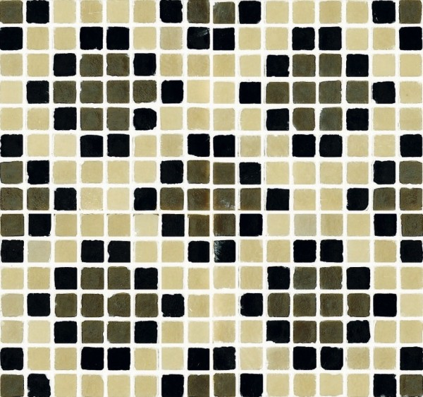 Casa dolce casa Vetro Pattern 03a Bodenfliese 30x30 Art.-Nr.: 726152