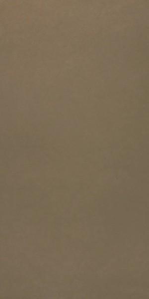 FKEU Kollektion Neutrajon Schlamm Bodenfliese 30x60 R9 Art.-Nr.: FKEU002104