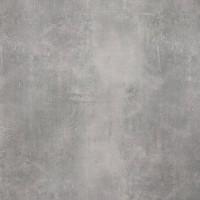 FKEU Kollektion Beton Grau Bodenfliese 60x60 R10 Art.-Nr.: FKEU0990369