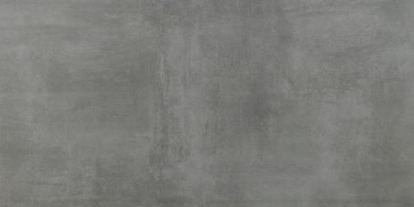 FKEU Porto Grau Lappato Bodenfliese 30x60 Art-Nr.: FKEU0991556