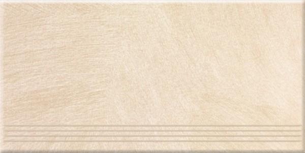 Steuler Caprano Cremello Stufe 30x60 R9 Art.-Nr.: 68156