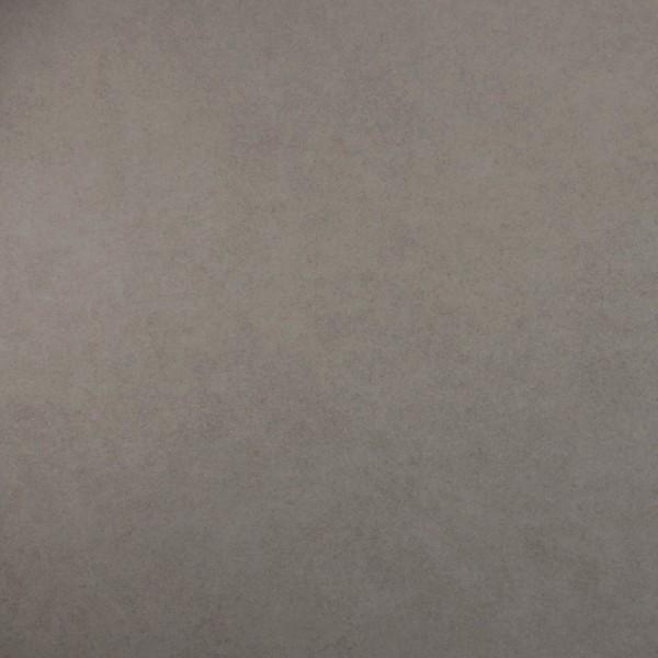 Villeroy & Boch X-Plane Grau Bodenfliese 75x75 R10 Art.-Nr.: 2365 ZM60