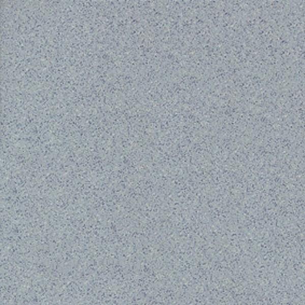 Agrob Buchtal Basis 3 Hellblau Micro Bodenfliese 20x20 R10/A Art.-Nr.: 620249-074