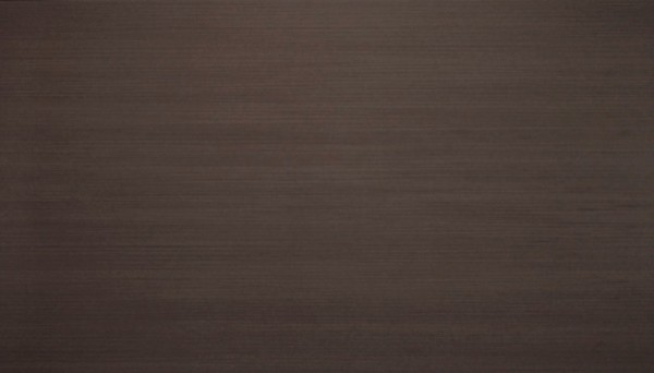 Steuler Livin Toffee Bodenfliese 40x70 R9 Art.-Nr.: Y85500001