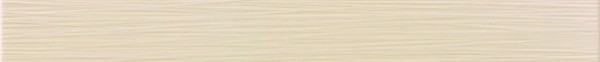 Steuler Tokame Linea Sand Bordüre 70x3 Art.-Nr.: 27071