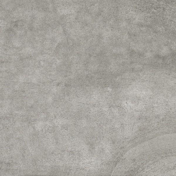 Musterfliesenstück für Unicom Starker Loire Gris Bodenfliese 90x90 R10/A Art.-Nr.: 6558