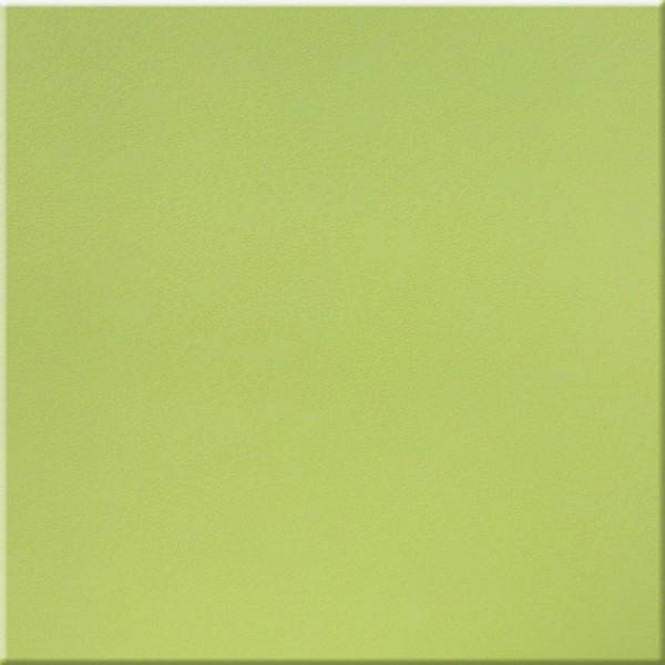 Steuler Colour Dots Lime Bodenfliese 50x50 Art.-Nr.: 69135
