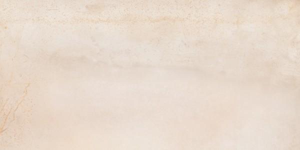 Musterfliesenstück für FKEU Solnstone Beige Wandfliese 30x60 Art-Nr.: FKEU0991676