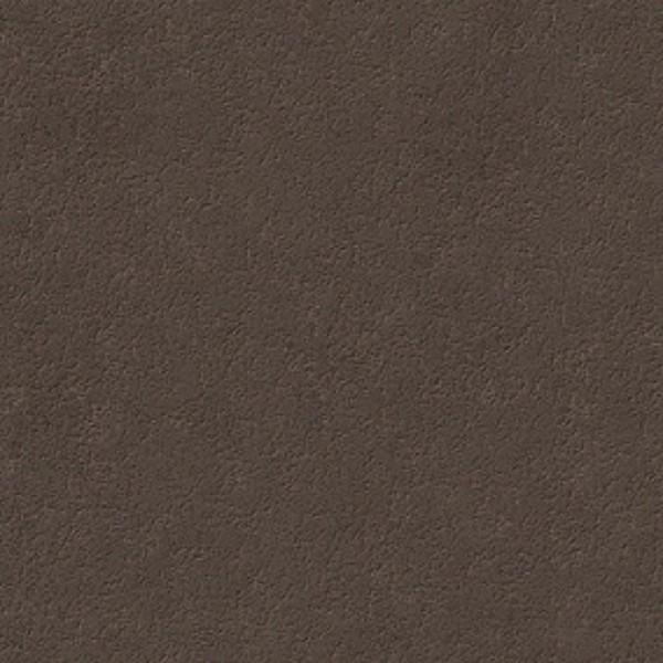 Agrob Buchtal Emotion Grip Graubraun Bodenfliese 20x20/1,05 R11/B Art.-Nr.: 434329