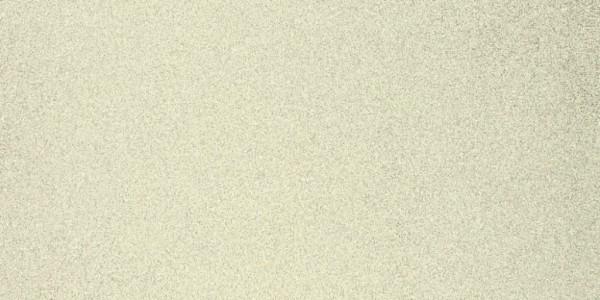 Marazzi Monolith White Bodenfliese 30x60 R11/C Art.-Nr.: M68E