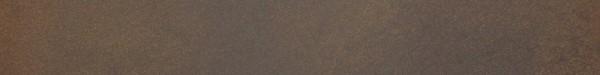 Villeroy & Boch Bernina Braun Bodenfliese 7,5x60 Art.-Nr.: 2410 RT6L
