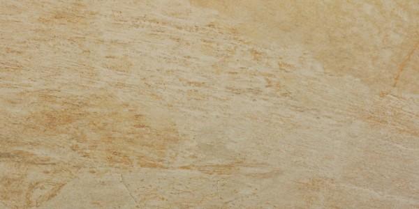 Villeroy & Boch My Earth Hellbeige Bodenfliese 30x60 R9 Art.-Nr.: 2641 RU10