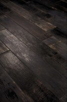Serenissima Charwood Carbon Bodenfliese 18X118 Art.-Nr.: 1058438