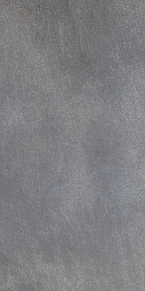 Musterfliesenstück für Villeroy & Boch Bernina Anthrazit Bodenfliese 60x120 R9 Art.-Nr.: 2730 RT2M