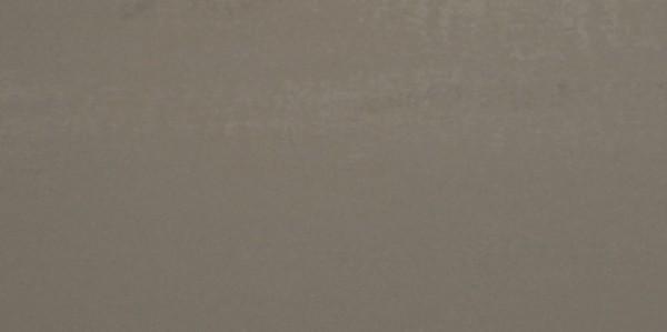 Musterfliesenstück für Villeroy & Boch Pure Line Mittelgrau Bodenfliese 30x60 R10 Art.-Nr.: 2694 PL61