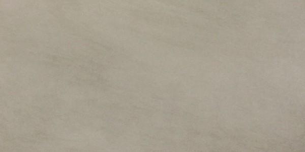 Agrob Buchtal Positano warm grey Bodenfliese 30x60 R9 Art.-Nr.: 433566