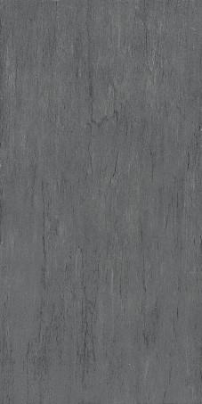 Villeroy & Boch Five Senses Anthrazit Bodenfliese 30x60 Art.-Nr.: 2085 WF62