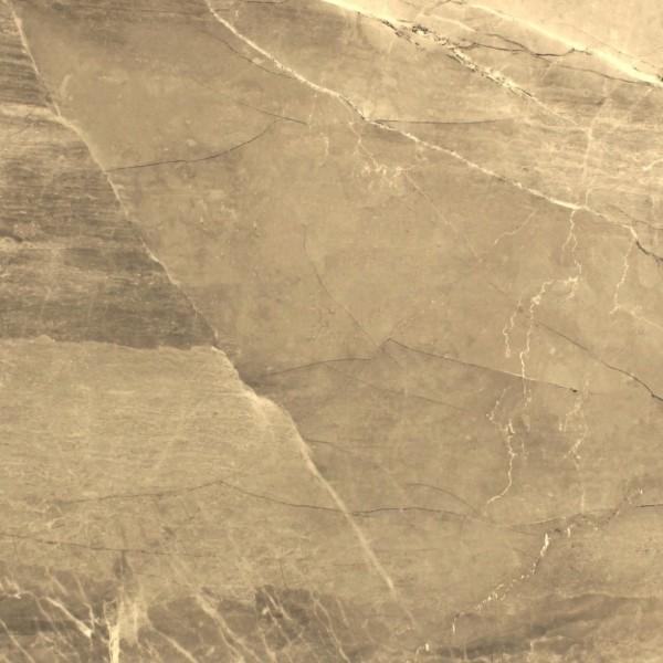 Pamesa Kashmir Taupe Bodenfliese 60x60 Art.-Nr.: 17.840.285.2806