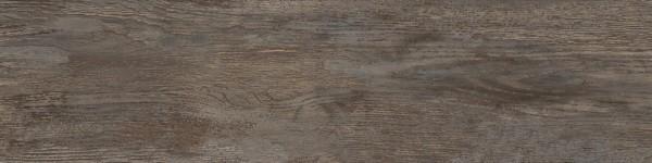 Agrob Buchtal Driftwood Grau Braun Bodenfliese 25x100/0,8 R10/A Art.-Nr.: 8630-352025HK