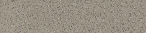 Agrob Buchtal Basis 3 Mittelgrau Sockelfliese 30x7 Art.-Nr.: 600384-073