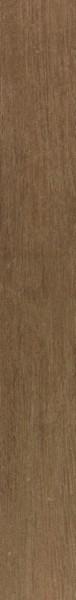Casa dolce casa Belgique Tan Finish Bodenfliese 15x120 Art.-Nr.: 723986