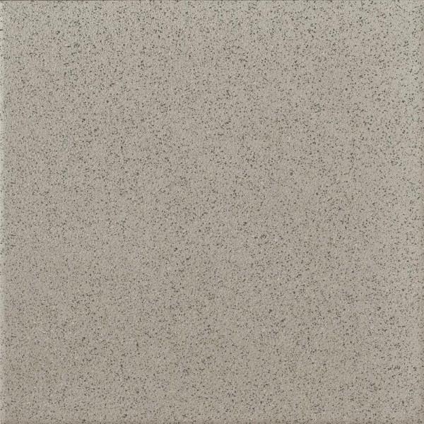 Agrob Buchtal Basis 3 Mittelgrau Bodenfliese 20X20/0,9 R12 Art.-Nr.: 620470-073