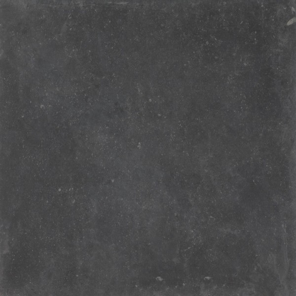 Cercom Stone Box Pietra Blu Bodenfliese 80x80 Art.-Nr.: 1056077
