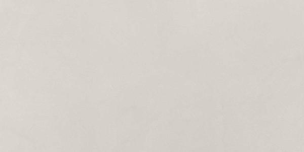 Marazzi Apparel Off White Bodenfliese 75x150 Art-Nr.: M1UP