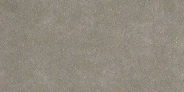 Casa dolce casa Nera Warm Grey Bodenfliese 30x60 Art.-Nr.: 728840