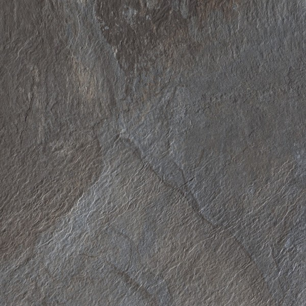 Cercom Stone Box Multicolor Bodenfliese 60x60 R10/B Art.-Nr.: 1055148
