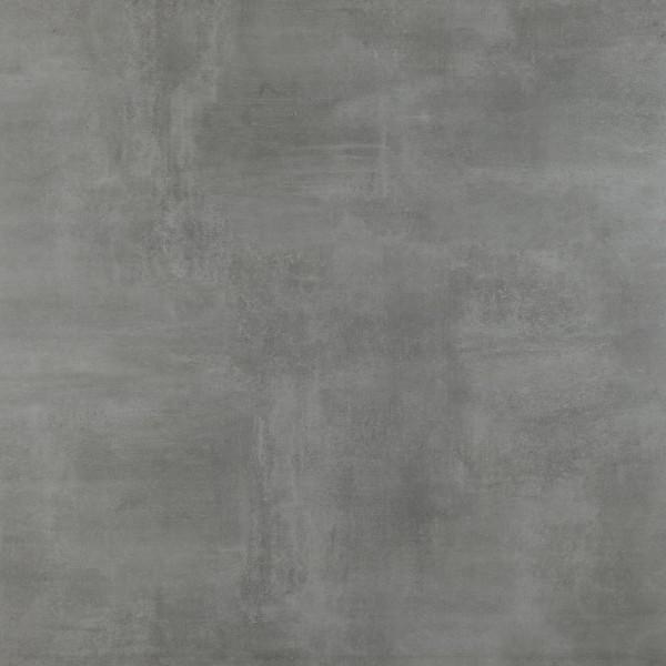FKEU Porto Grau Bodenfliese 120x120 Art-Nr.: FKEU0991539