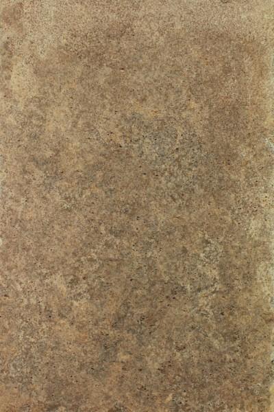 Musterfliesenstück für Unicom Starker Dordogne Biscuit Nat Bodenfliese 40,8x61,4 R10/B Art.-Nr.: 4784