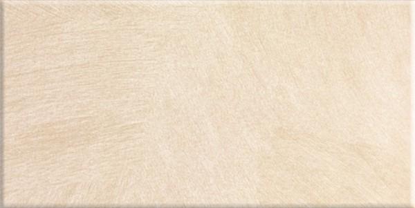Steuler Caprano Cremello Bodenfliese 30x60 R9 Art.-Nr.: 68155
