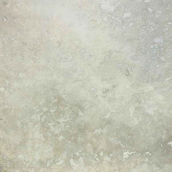 Unicom Starker Renaissance Silver Bodenfliese 60x60 Art.-Nr.: 4411
