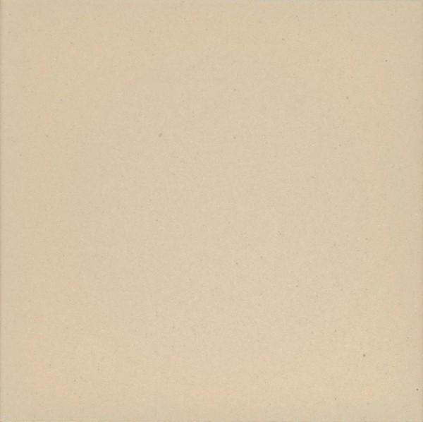 Zahna Unifarben Weiss Uni Bodenfliese 15X15/1,1 R10 Art.-Nr.: 411157001.16