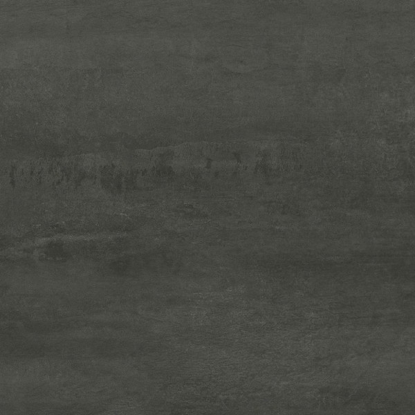 Agrob Buchtal Alcina Graphit Bodenfliese 60X60/1,05 R9 Art.-Nr.: 434825