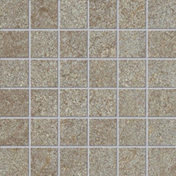 Agrob Buchtal Trias Calcitweiss Bodenfliese 60x60/1,0 R10/A Art.-Nr.: 052240