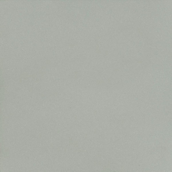 Zahna Unifarben Hellblau Uni Bodenfliese 10x10/1,1 R10/B Art.-Nr.: 411100001.19