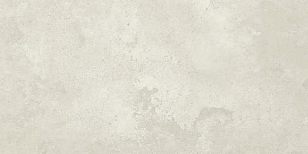 Agrob Buchtal Kiano Elfenbeinweiss Bodenfliese 30X60/1,05 R10/A Art.-Nr.: 431930