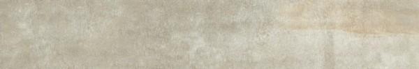 Agrob Buchtal Remix Beige Bodenfliese 15x90/1,05 R10/A Art.-Nr.: 434589