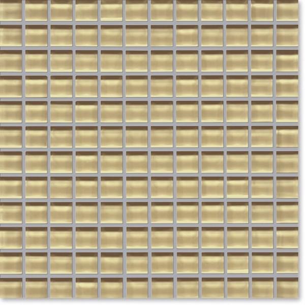 Agrob Buchtal Tonic Beige Mosaikfliese 30x30 Art.-Nr.: 060935