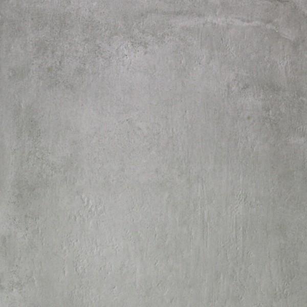 Cercom Gravity Dust Bodenfliese 60x60/1,05 R10/B Art.-Nr.: 10479651